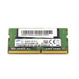 Lenovo 8 GB DDR4 2133 ECC UDIMM Memory