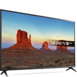 LG 65UK6300PLB Reviews