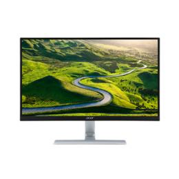 "Nitro RG240Ybmiix Full HD 23.8"" LED Gaming Monitor - Black Reviews"