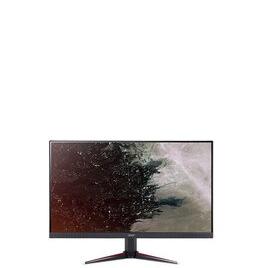 "Nitro VG270bmiix Full HD 27"" LCD Gaming Monitor - Black Reviews"