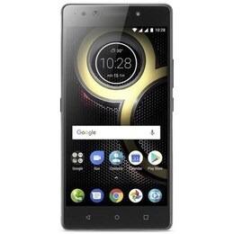 Lenovo K8 Note Venom Black 5.5 64GB 4G Dual SIM Unlocked & SIM Free Reviews