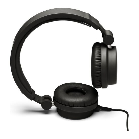 Urbanears Zinken Headphones - Black