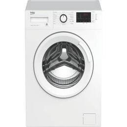 Beko WTB1041R2W Reviews