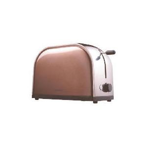 Photo of Kenwood TTM107 Toaster
