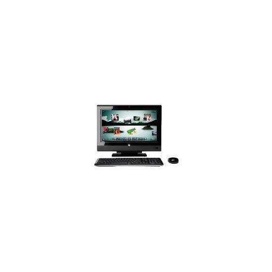 HP Touchsmart 310-1110UK