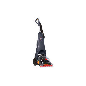 Photo of Bissell 55A2-E Quick-Wash Multi-Surface Vacuum Cleaner Cleaner
