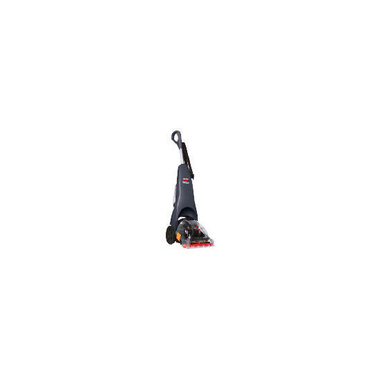 Bissell 55A2-E Quick-wash Multi-Surface Vacuum Cleaner