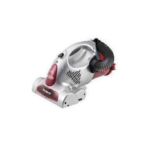 Photo of Dirt Devil DHC003 Vacuum Cleaner