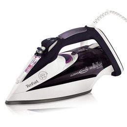 Tefal FV9550  Reviews