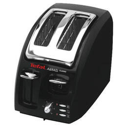 Tefal 875718 Avanti Reviews