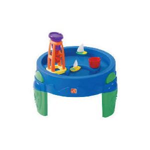 Photo of STEP2 Water Wheel Toy