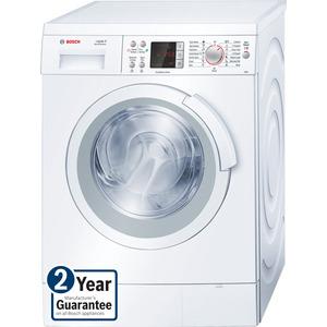 Photo of Bosch WAS28461GB Washing Machine
