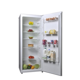 Frigidaire FRL144A  Reviews