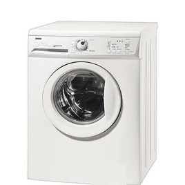 Zanussi ZWG1121P Reviews