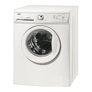 Photo of Zanussi ZWG1121P Washer Dryer