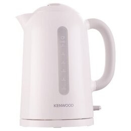 Kenwood JKP200 Reviews
