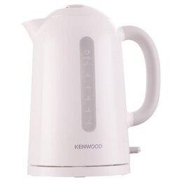 Kenwood JKP200 Reviews