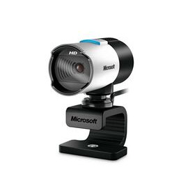 Microsoft LifeCam Studio Reviews