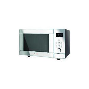 Photo of Breville VMW151 Microwave