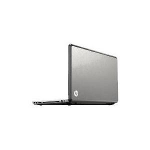 Photo of HP Envy 14-1190EA Laptop