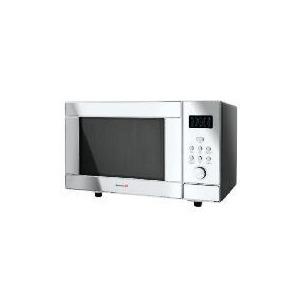 Photo of Breville VMW152 Microwave