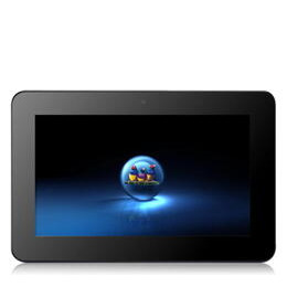 Viewsonic ViewPad 10s Reviews