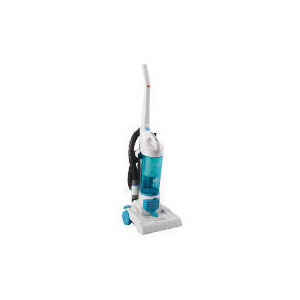Photo of Hoover SM2100 Bagless Upright Vacuum Cleaner