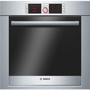 Photo of Bosch HBA78B950B Oven