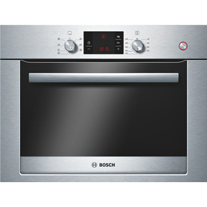 Photo of Bosch HBC34D553B Oven