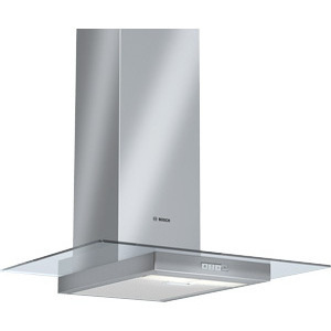 Photo of Bosch DWA07W450B Cooker Hood