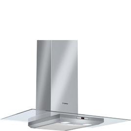 Bosch DWA09E650B