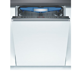 Bosch SMV69T20GB Reviews