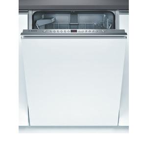 Photo of Bosch SBV65M00 Dishwasher
