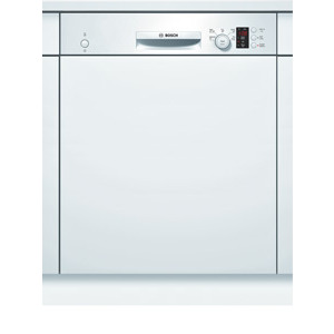 Photo of Bosch Classixx Activewater SMI50C02 Dishwasher