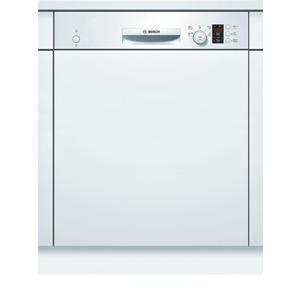 Photo of Bosch Classixx Activewater SMI50C02 Dishwasher