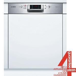 Photo of Bosch SMI53M15GB Dishwasher