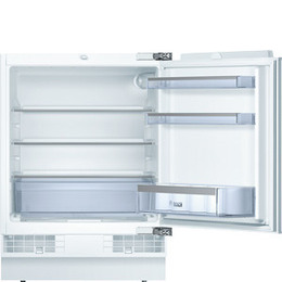 Bosch KUR15A50GB Larder Fridge  (BU) Reviews