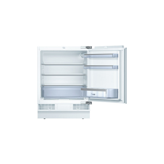 Bosch KUR15A50GB Larder Fridge  (BU)
