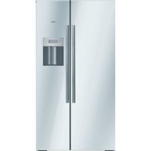 Photo of Bosch KAD62S21 Fridge Freezer