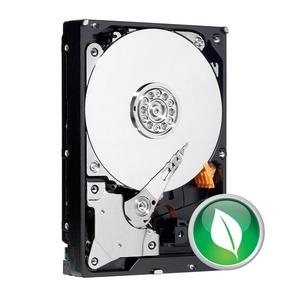 "Photo of WD Caviar Green Internal 3.5"" SATA 500GB Hard Drive"