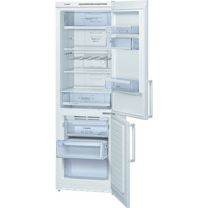 Photo of Bosch KGN36VW30G Fridge Freezer