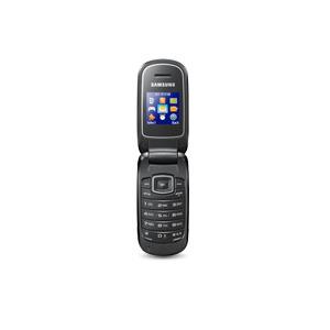 Photo of Samsung E1150I Mobile Phone