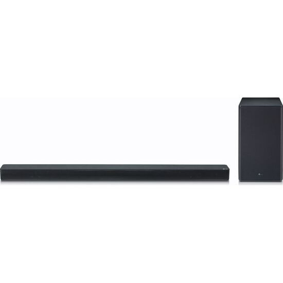 LG SK8 2.1 Wireless Soundbar with Dolby Atmos