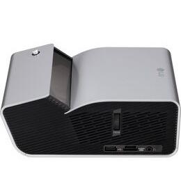 LG PH450UG Smart HD Ready Mini Projector