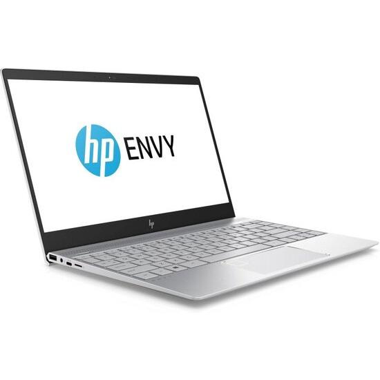 HP ENVY 13-ad000 Laptop