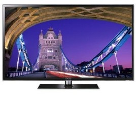 Samsung UE32D6530 Reviews