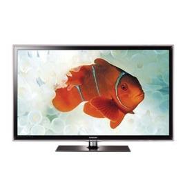 Samsung UE40D6100
