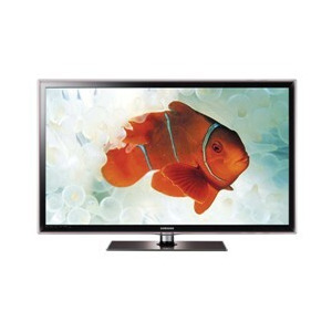 Photo of Samsung UE40D6100 Television