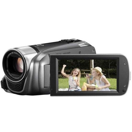 Canon Legria HF-R206