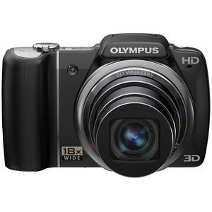 Photo of Olympus SZ-10 Digital Camera